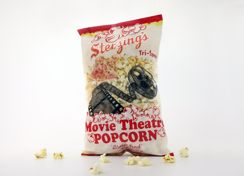 Doran-&-Ward-Food-Packaging-Flexible-Packaging-Popcorn-Bag